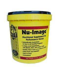 Select Nu Image - 10 Lbs