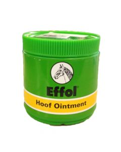 Effol Green Hoof Ointment 500 ml