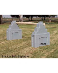 Stacker Stand