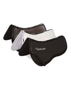 ThinLine Trifecta Cotton Half Pad - Closeout
