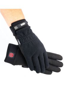 SSG Windstopper Equestrian Gloves