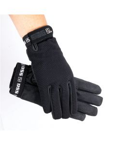 SSG All Weather Winter Lined Gloves