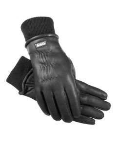 SSG Winter Training Leather Glove