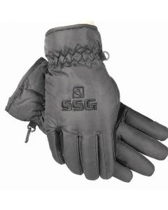 SSG Microfiber Winter Econo Glove