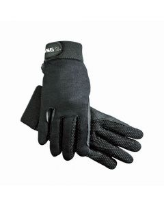 SSG Winter Lined Gripper Glove