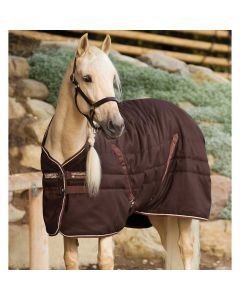 Rambo Stable Blanket Heavy with Microfiber Lining