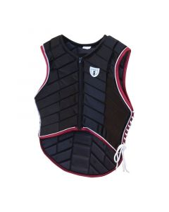 Tipperary Custom Eventer Vest
