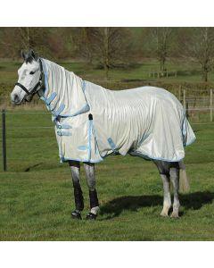 Weatherbeeta Comfitec Essential Fly Sheet Combo II