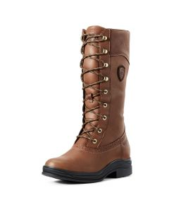 Ariat Wythburn Waterproof Boot