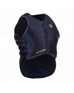 Tipperary Custom Eventer Pro Vest