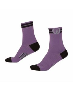 Kerrits Paddock Boot Sock - New Colors