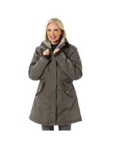 Ovation Tyra Jacket