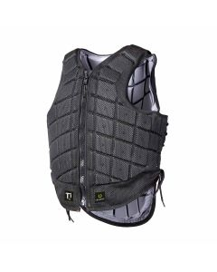 Champion Titanium Ti22 Body Protector - Youth/Slim