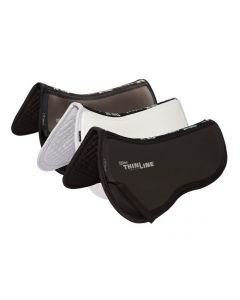 ThinLine TriFecta Cotton Half Pad - New Style