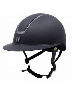 Tipperary Windsor MIPS Helmet