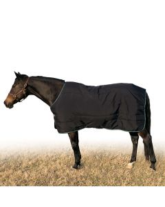 Amigo Mio Stable Blanket