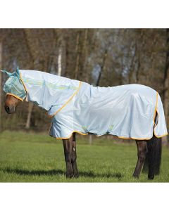 Amigo Bug Rug Fly Sheet - Horse Sizes