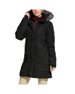 Ariat Gesa Insulated Coat