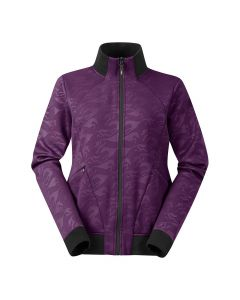 Kerrits Warm-Up Fleece Jacket