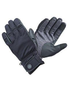 Ovation ThermaFlex Winter Gloves