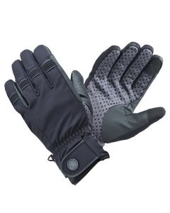 Ovation ThermaFlex Winter Gloves