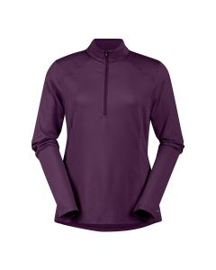 Kerrits Ice Fil Solid Long Sleeve