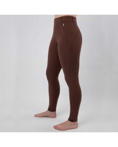 Irideon Himalayer Capriole Tights