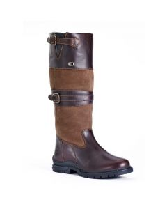 Ovation Allana Country Boot