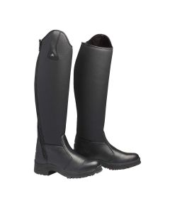 Mountain Horse Mens Active Rider Winter Tall Boot