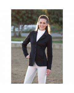 Romfh Bling Dressage Coat