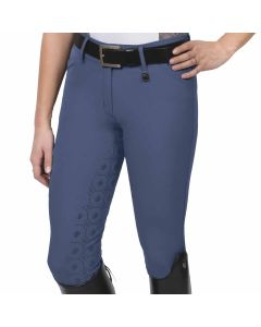 Romfh Sarafina Full Grip Silicone Breeches