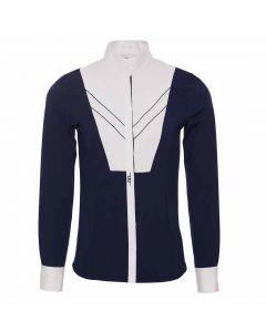 Horseware AA Porto Ladies Competition Shirt