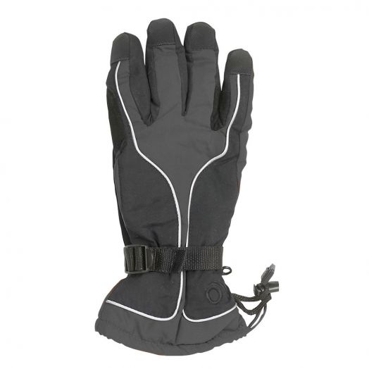 Ovation Extremer Snow Riding Glove