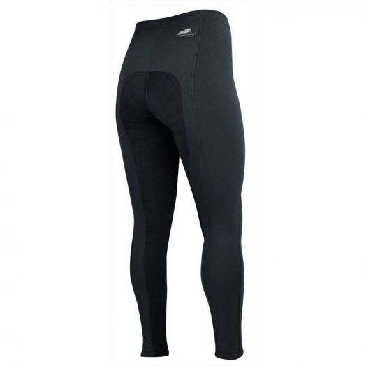 Irideon Wind Pro Full Seat Winter Breech