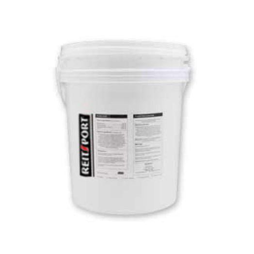 ReitSport Multi-Purpose Supplement 20 lbs