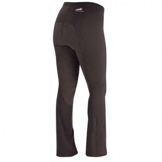 Irideon Wind Pro Full Seat Bootcut Ladies Breech