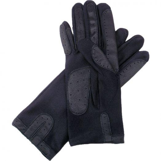 OV Sport Splendex Glove