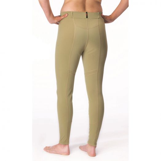 Kerrits Flex Tight II Full Seat Breeches - Ladies