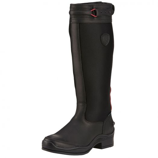 Ariat Extreme H2O Tall Winter Riding Boot