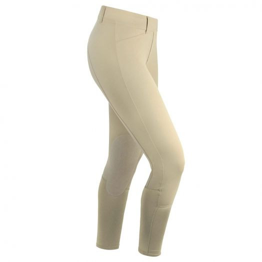 Irideon Hampshire Knee Patch Tights