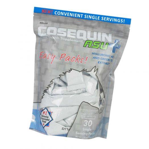 Cosequin ASU Plus Powder Easy Packs 30ct