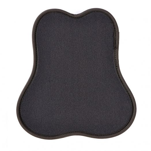 EquiFit E-Foam Original Boot Replacement Liners