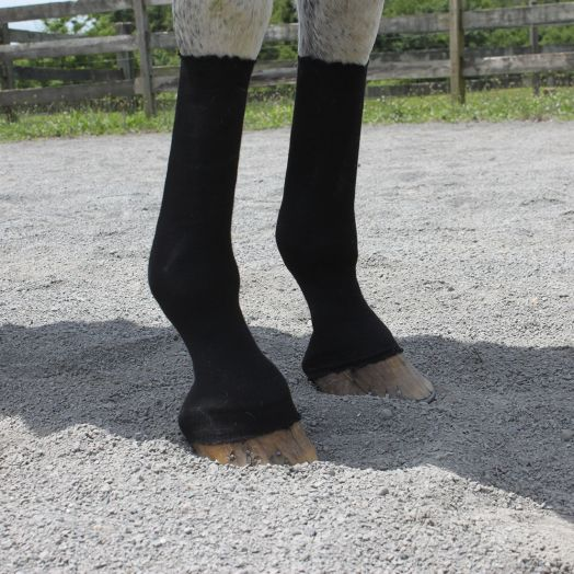 EquiFit HorseSox - Barn Roll