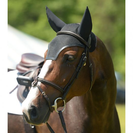 EquiFit Silent Fit Ear Bonnet