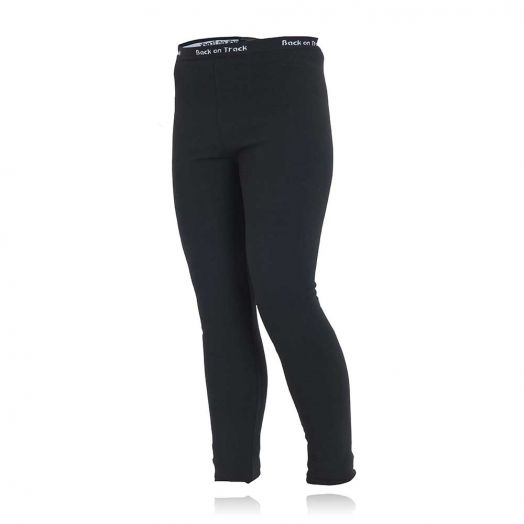 Back on Track Long Johns - Women Closeout