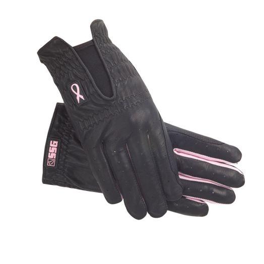 SSG Riding Gloves For Hope