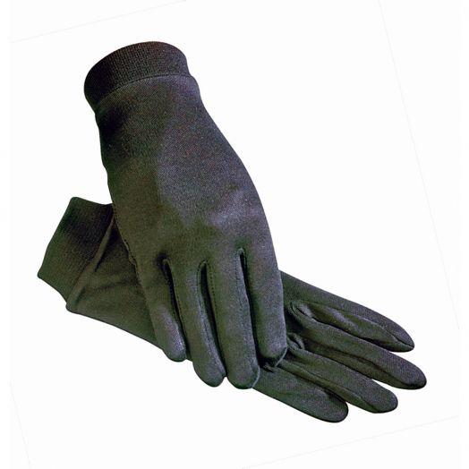 SSG Silk Glove Liners